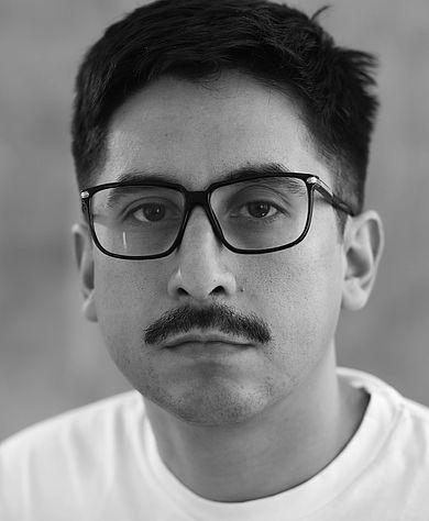 Omar Zuñiga